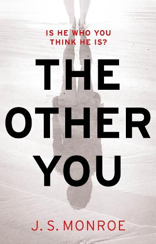 The Other You (Hardback)