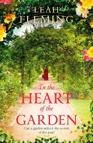 In the Heart of the Garden (Paperback)