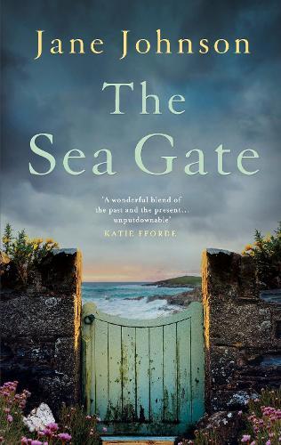The Sea Gate (Hardback)