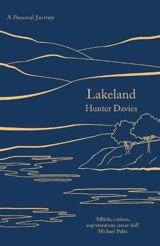 Lakeland: A Personal Journey (Paperback)