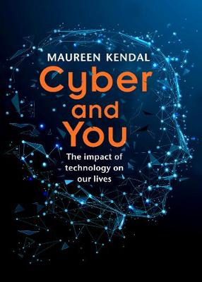 Cyber & You: Book 2 (Paperback)