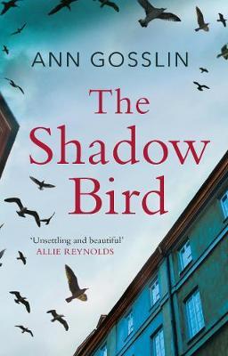 The Shadow Bird (Paperback)
