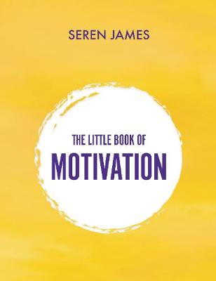 The Little Book of Motivation (Paperback)