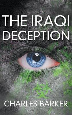 The Iraqi Deception (Paperback)