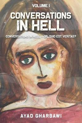 Conversations in Hell (Paperback)