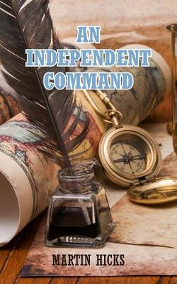 An Independent Command (Paperback)