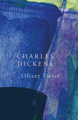 Oliver Twist (Legend Classics) (Paperback)