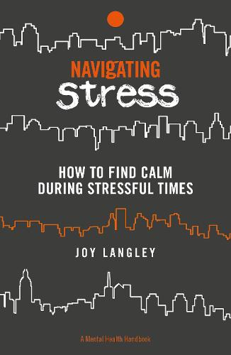 What to Do When Your Friend Has Anxiety (Paperback)