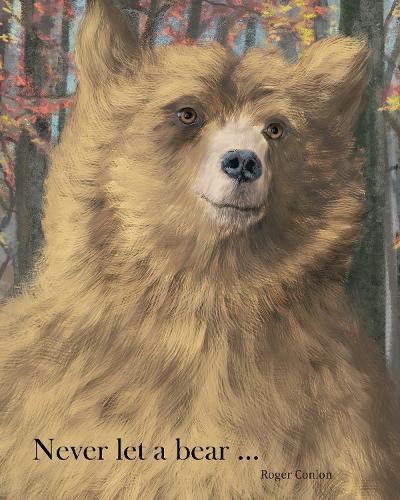 Books Make Good Pets By John Agard Momoko Abe Waterstones