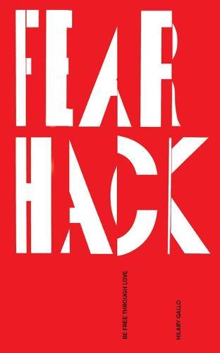 Fear Hack (Paperback)