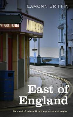 East of England (Paperback)