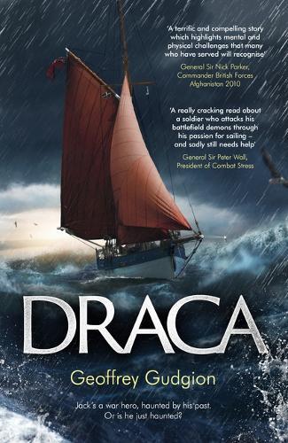 Draca (Paperback)