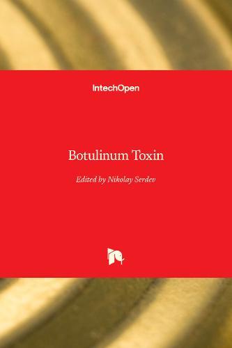 Botulinum Toxin (Hardback)
