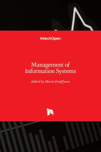 Management of Information Systems (Hardback)
