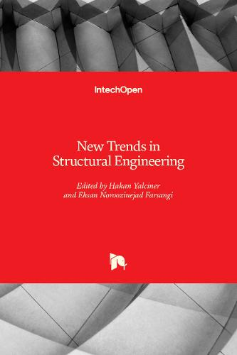 New Trends in Structural Engineering (Hardback)