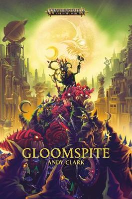 Gloomspite - Warhammer: Age of Sigmar (Paperback)