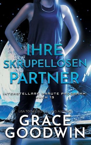 Ihre skrupellosen Partner (Paperback)