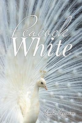 Peacock White (Paperback)