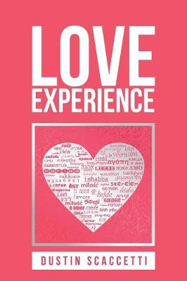Love Experience (Paperback)