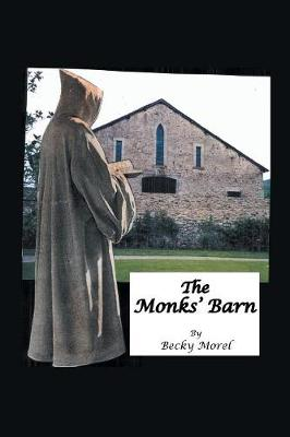 The Monks' Barn (Paperback)