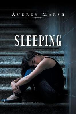 Sleeping (Paperback)