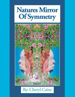 Natures Mirror of Symmetry (Paperback)