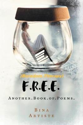 F.R.E.E.: [[Boredom.Therapy]] (Paperback)
