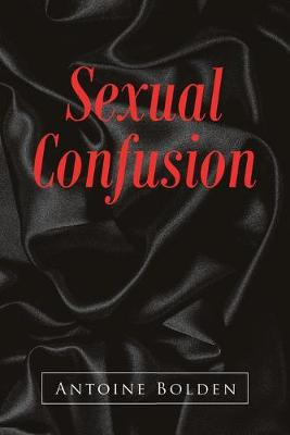 Sexual Confusion (Paperback)