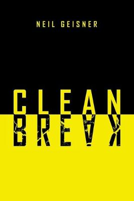 Clean Break (Paperback)