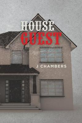 House Guest (Paperback)