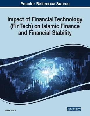 Impact of Financial Technology (FinTech) on Islamic Finance and Financial Stability (Paperback)