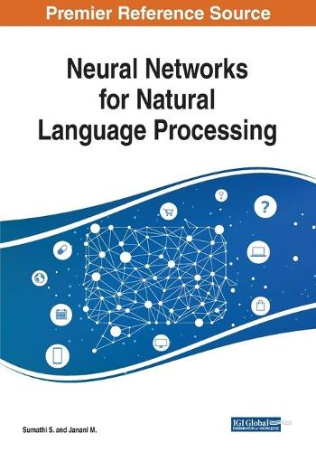 Neural Networks for Natural Language Processing (Paperback)