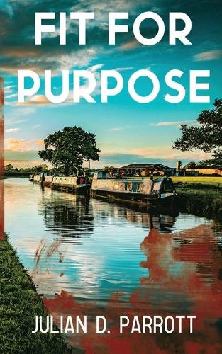 Fit For Purpose (Paperback)