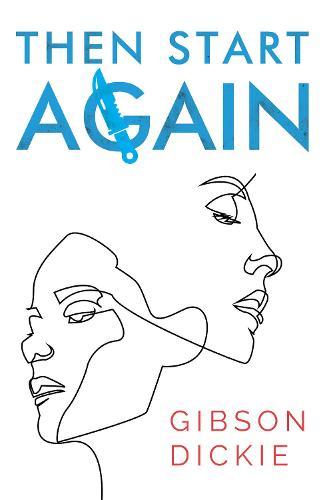Then Start Again (Paperback)
