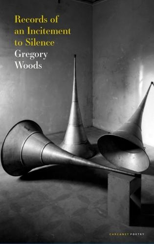 An Evening of Gregory Woods