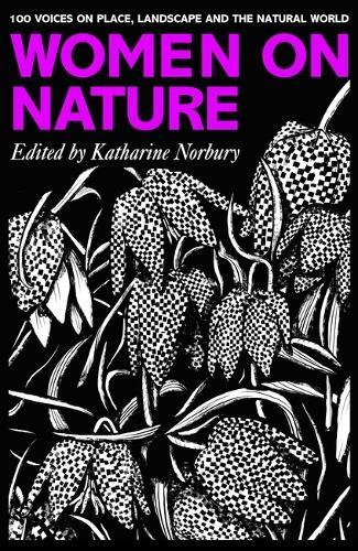 Women on Nature (Hardback)