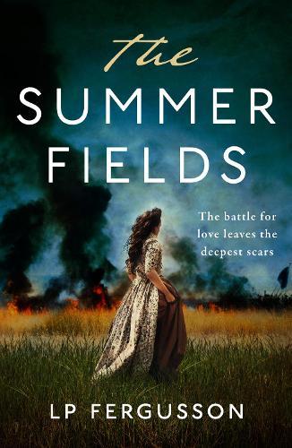 The Summer Fields (Paperback)