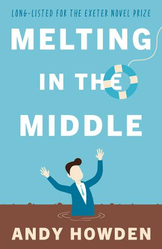 Melting in the Middle (Paperback)