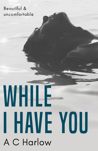 While I Have You (Paperback)