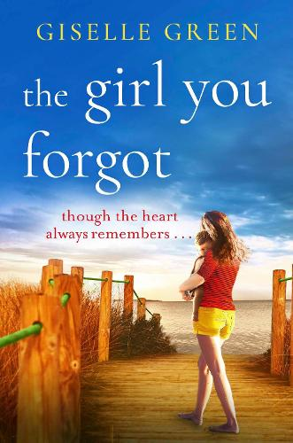 The Girl You Forgot (Paperback)