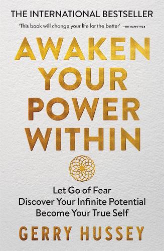 Awaken Your Power Within (Paperback)