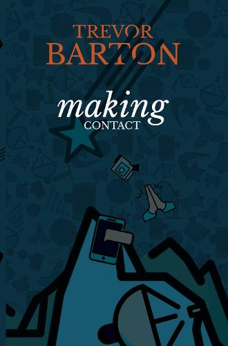 Making Contact (Paperback)