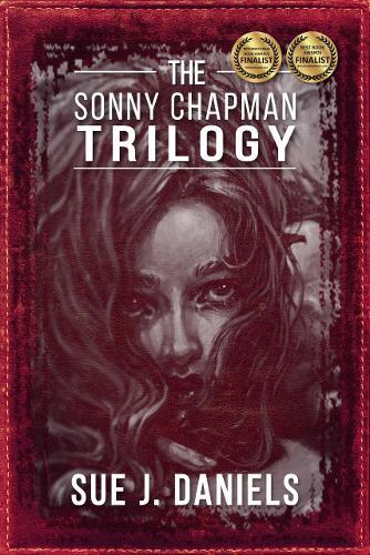 The Sonny Chapman Trilogy - Trilogy - Sleeve Set (Paperback)