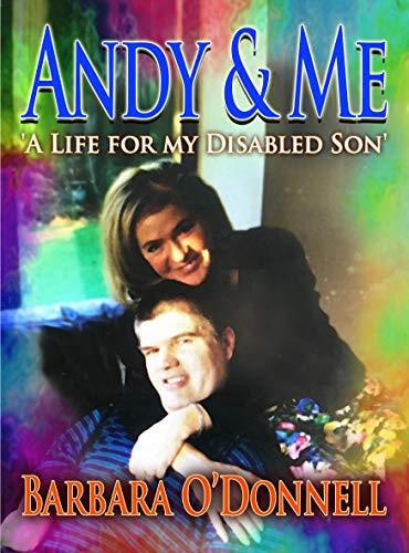Andy & Me (Paperback)