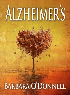 Alzheimer's! (Paperback)