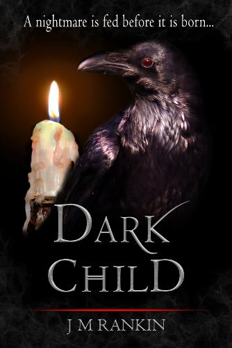 Dark Child - Dark Intentions 3 (Paperback)