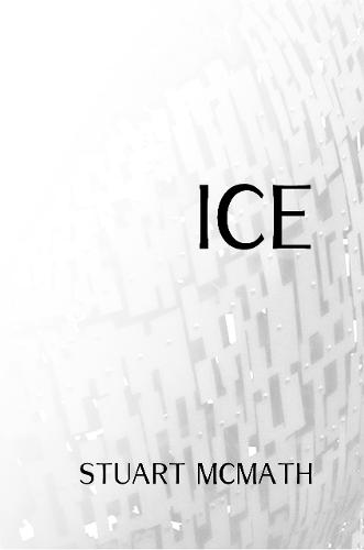 Ice - The Eleven Thousand 1 (Paperback)
