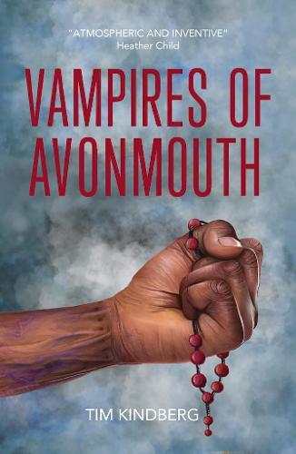 Vampires of Avonmouth (Paperback)