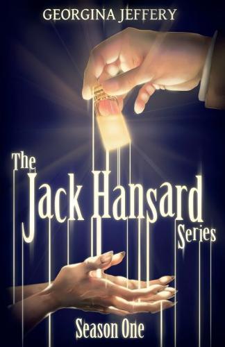 The Jack Hansard Series - Season One - Jack Hansard 1 (Paperback)