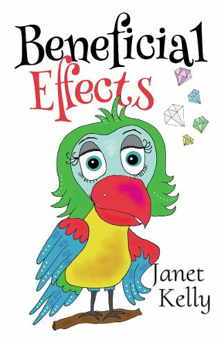 Beneficial Effects (Paperback)